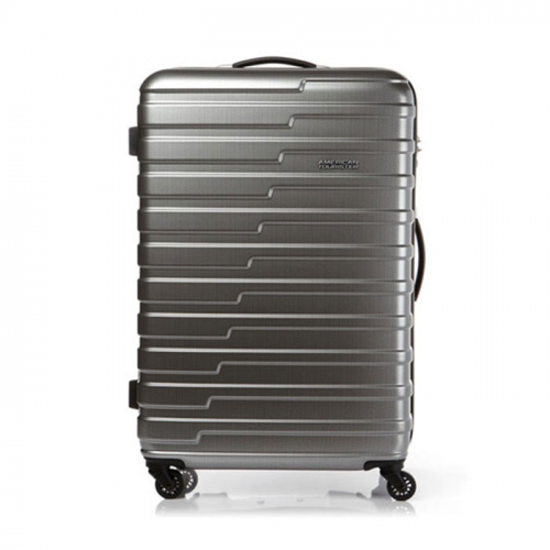 American Tourister PGD01 HANDY BF968003
