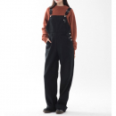 [라잇루트]OVERALL SUSPENDER PANTS [강한솔]