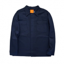 [라잇루트] MULTI POCKET SHIRTS JACKET [조익수]